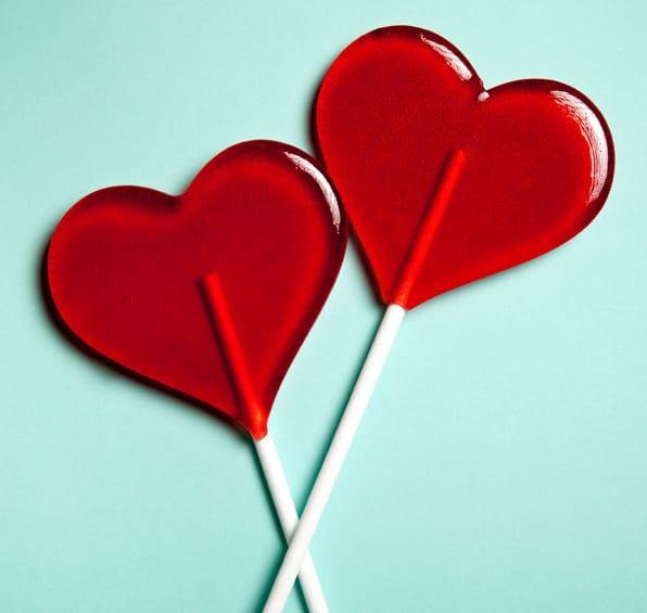 Romantic Tips for Women and Men