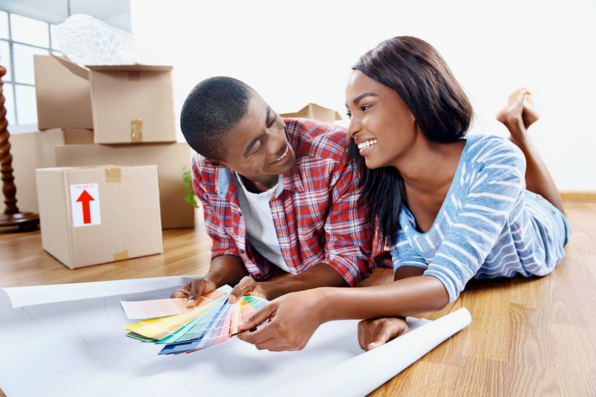 The Impact Moving Can Have on Your Marriage