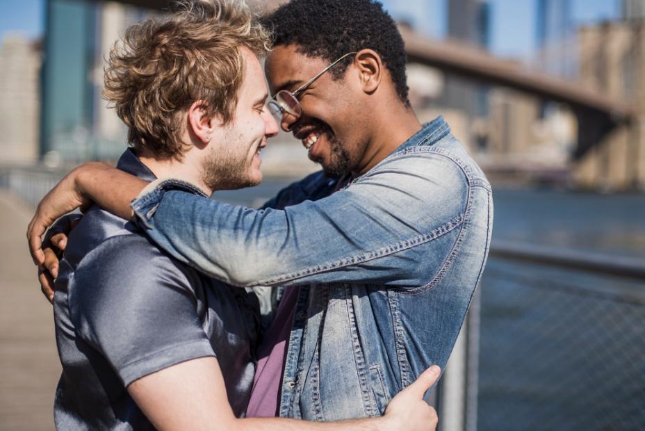 Forget Relationship Goals — Start Relationship Habits
